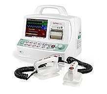 Defibrillator_AWH