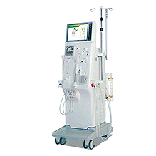DialysisMachine_AWH