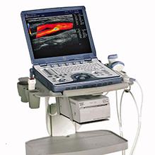 Ultrasound_AWH